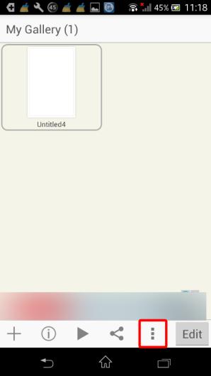 Android Bilder Auf Sd Karte Speichern.94 Schaltgeräte Datenübertragung Mit Sd Karte Auf Android